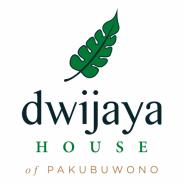 Dwijaya House